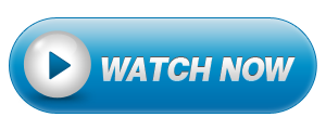 Image result for watch online now live